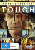 Touch: Season 1 [Region 4]
