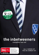 The Inbetweeners: Season 1-3  [3 Discs]