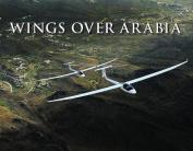 Wings Over Arabia