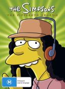 Simpsons: Season 15 [Region 4]