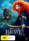 Brave [Region 4]