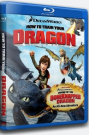 How To Train Your Dragon  (Blu-Ray   [2 Discs] [Region 4] [Blu-ray]
