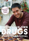 Grow Your Own Drugs [Region 4]