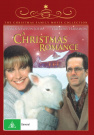 A Christmas Romance [Region 4]