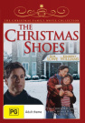 The Christmas Shoes [Region 4]