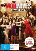 Mob Wives: Season 2  [5 Discs] [Region 4]