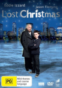 Lost Christmas [Region 4]