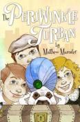 The Periwinkle Turban