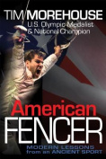 American Fencer