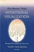 Intentional Visualization