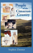 People of the Cimarron Country
