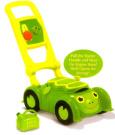 Tootle Turtle Mower