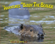 The Adventures of Buddy the Beaver