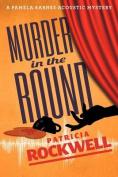 Murder in the Round