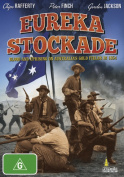 Eureka Stockade  [Region 4]