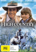 High Country [Region 4]