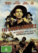 The Overlanders [Region 4]