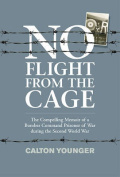 No Flight from the Cage