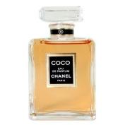 Coco Eau De Parfum Bottle, 100ml/3.3oz