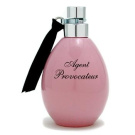 Agent Provocateur Eau de Parfum Spray 30ml
