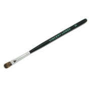 #35 Deluxe Lip Brush, -