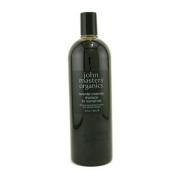 Lavender Rosemary Shampoo (For Normal Hair), 1035ml/35oz