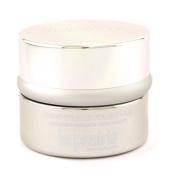 Anti-Ageing Neck Cream, 50ml/1.7oz