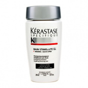 Specifique Bain Stimuliste GL Energising Shampoo (For Fine,Thinning Hair), 250ml8.5oz
