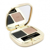 The Eyeshadow Smooth Eye Colour Duo - # 110 Stromboli, 5g/5ml
