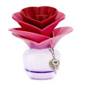 Someday Eau De Parfum Spray, 30ml/1oz