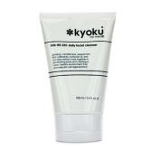 Kyoku for Men Daily Facial Cleanser 100 ml/3.4 fl.oz