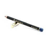 Kajal Eyeliner - # 01 Slate Blue, 1.15g/0ml