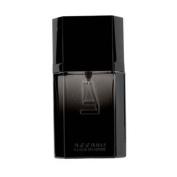 Night Time Eau De Toilette Spray, 50ml/1.7oz