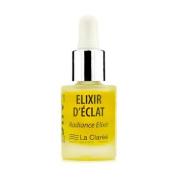 La Clarée, Radiance Elixir, Organic Anti Ageing Serum