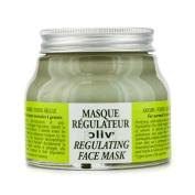 Regulating Face Mask (For Oily Skin), 100ml/3.4oz