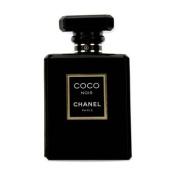 Coco Noir by Chanel Eau de Parfum Spray 100ml