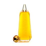 Alien Essence Absolue Eau De Parfum Intense Refill Bottles, 60ml/2oz