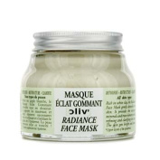 Radiance Face Mask (Exp. Date 06/2013), 100ml/3.4oz