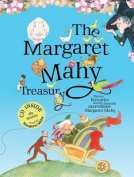 The Margaret Mahy Treasury