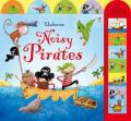 Pirates (Usborne Noisy Books) [Board book]