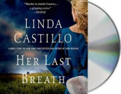 Her Last Breath  [Audio]