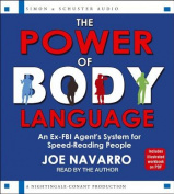 The Power of Body Language [Audio]