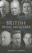 British Prime Ministers