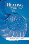 Healing Your Past