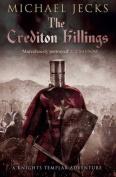 The Crediton Killings