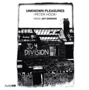Unknown Pleasures [Audio]
