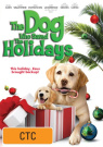 The Dog Who Saved the Holidays [Region 4]
