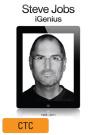 Steve Jobs iGenius [Region 4]