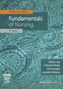 Potter & Perry's Fundamentals of Nursing