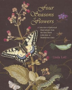 Four Seasons of Flowers